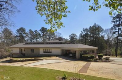 130 Waterford Pl, Athens, GA 30607 - MLS#: 8333933