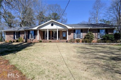 3235 Poplar, Lawrenceville, GA 30044 - MLS#: 8333936