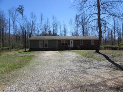 1485 Highway 82, Winder, GA 30680 - MLS#: 8333956