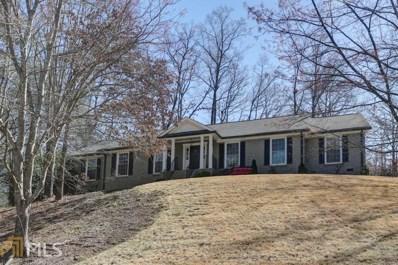 304 Weatherstone Ln, Marietta, GA 30068 - MLS#: 8333985