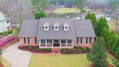 2671 Club Dr UNIT 1150, Greensboro, GA 30642 - MLS#: 8334184