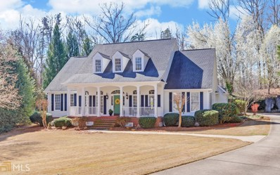 3657 Eleanors Trce, Gainesville, GA 30506 - MLS#: 8334265