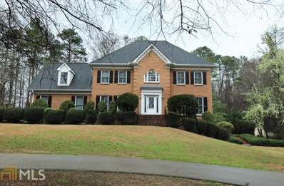 30 Highlands Ln, Oxford, GA 30054 - MLS#: 8334285