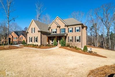 15430 Little Stone Way, Milton, GA 30004 - MLS#: 8334467