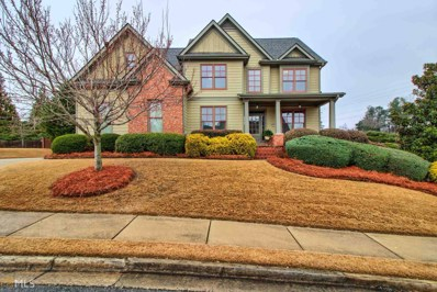 3368 Perimeter Cir, Buford, GA 30519 - MLS#: 8334480