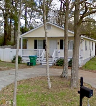 385 Boley Dr, Athens, GA 30601 - MLS#: 8334608