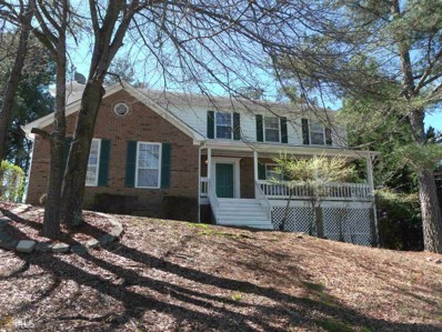 1787 Emerson Lake Cir, Snellville, GA 30078 - MLS#: 8334673