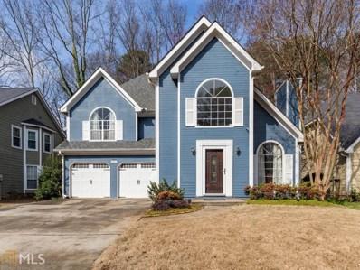 2870 Royal Blf, Decatur, GA 30030 - MLS#: 8334702