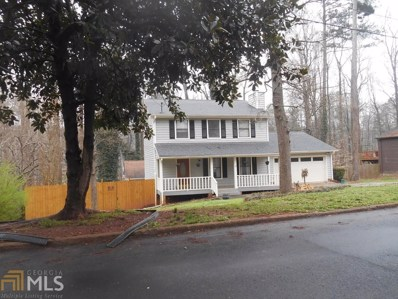 145 Chaney Ct, Lawrenceville, GA 30044 - MLS#: 8334842