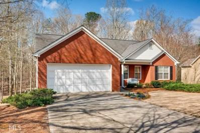 70 Camerons Way, Covington, GA 30016 - MLS#: 8334852