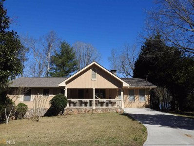 8275 Bailey Mill Rd UNIT 4, Gainesville, GA 30506 - MLS#: 8334884