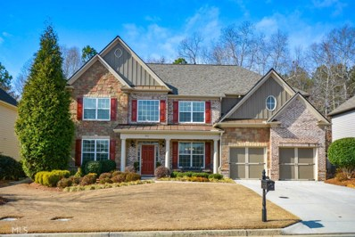 311 Northbrooke Ln, Woodstock, GA 30188 - MLS#: 8334950