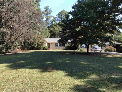 13 Mitchell Cir, Rome, GA 30161 - MLS#: 8335011