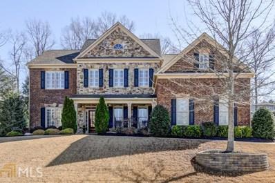 4568 Wigley Estates Rd, Marietta, GA 30066 - MLS#: 8335015