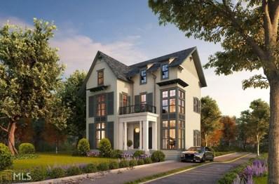 116 Medlock Rd, Decatur, GA 30030 - MLS#: 8335058