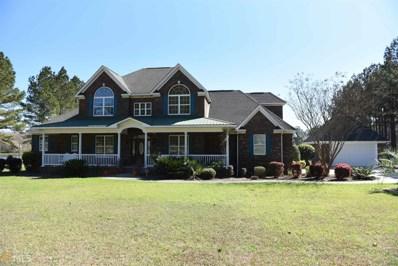 1865 Laurel Oak Dr UNIT 35, Statesboro, GA 30461 - MLS#: 8335066