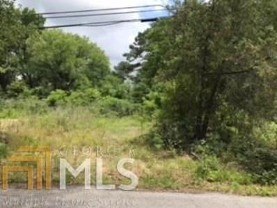 5106 N Lake Dr, Morrow, GA 30260 - MLS#: 8335094