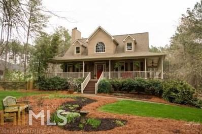 205 Cherokee Point Dr, Canton, GA 30114 - MLS#: 8335144