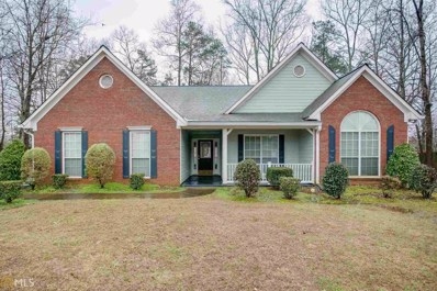 5812 County, Buford, GA 30518 - MLS#: 8335228