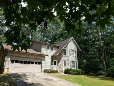 135 Felton Dr, Fayetteville, GA 30214 - MLS#: 8335252