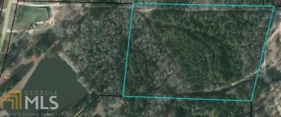 Mt Carmel Rd UNIT 2, Newnan, GA 30263 - MLS#: 8335276
