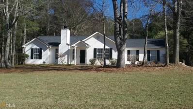 490 Hayward Bishop, Senoia, GA 30276 - MLS#: 8335483