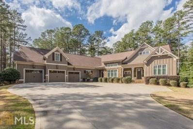 5070 Browns Ford Rd UNIT 34, Greensboro, GA 30642 - MLS#: 8335519