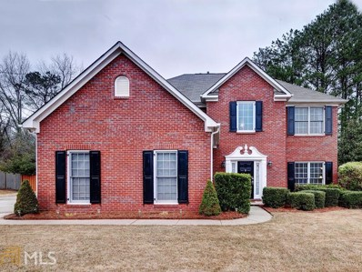 4256 Mill Grove Ln, Smyrna, GA 30082 - MLS#: 8335531