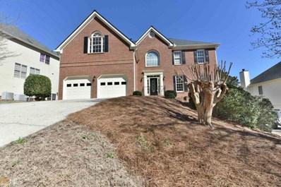 415 N Pine, Alpharetta, GA 30022 - MLS#: 8335570