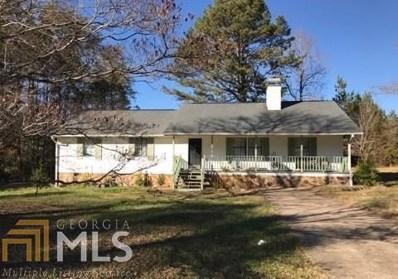 101 Elliott Ct, Dawsonville, GA 30534 - MLS#: 8335629