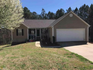 718 Heritage Ridge Dr, Monroe, GA 30655 - MLS#: 8335660