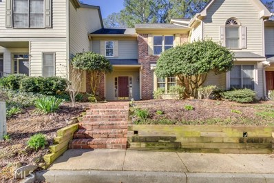 152 River Ridge, Roswell, GA 30075 - #: 8335715