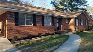 204 Wilburn Rd, Statesboro, GA 30458 - MLS#: 8335915