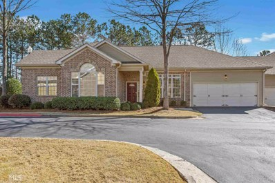 505 Mt Park Dr, Powder Springs, GA 30127 - MLS#: 8335923