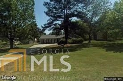 2408 Three Bars Dr, Snellville, GA 30078 - MLS#: 8335924