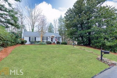 2082 Cottage Ln, Atlanta, GA 30318 - MLS#: 8335938
