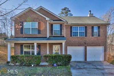 4619 Derby Loop UNIT 150, Fairburn, GA 30213 - MLS#: 8335961