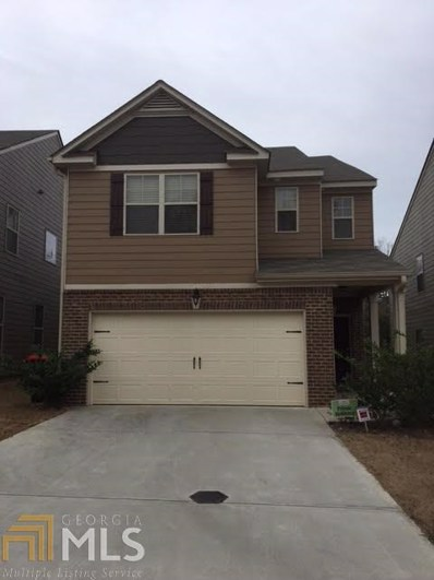 2349 Capella, Atlanta, GA 30331 - MLS#: 8336147