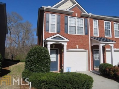 3250 Mill Springs UNIT 901, Buford, GA 30519 - MLS#: 8336233