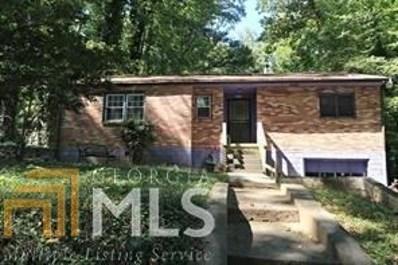 2334 Adams Dr, Atlanta, GA 30318 - MLS#: 8336260
