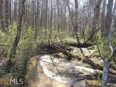 288 Edwards Dr, Toccoa, GA 30577 - MLS#: 8336319