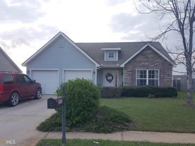 203 Covington Cv, Byron, GA 31008 - MLS#: 8336374