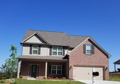 5200 Rosewood Pl, Fairburn, GA 30213 - MLS#: 8336375