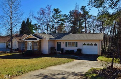 938 Charleston Ct, Gainesville, GA 30501 - MLS#: 8336420