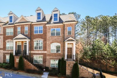 7365 Highland Blf, Sandy Springs, GA 30328 - MLS#: 8336443