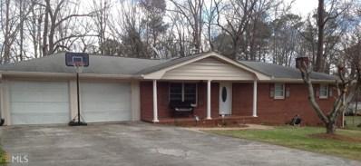 236 Kenvilla Ct, Tucker, GA 30084 - MLS#: 8336545