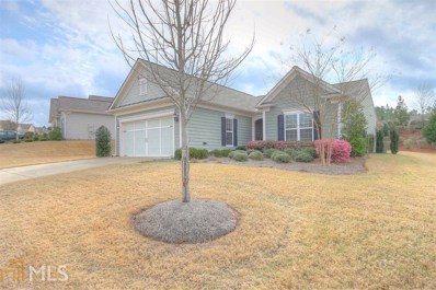1051 Delcove Way, Greensboro, GA 30642 - MLS#: 8336622