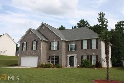 391 Paper Woods Dr, Lawrenceville, GA 30046 - MLS#: 8336692