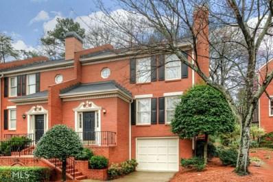 1304 NW Defoors Mill, Atlanta, GA 30318 - MLS#: 8336765