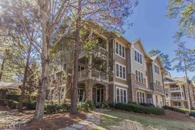 1060 Tailwater UNIT B, Greensboro, GA 30642 - MLS#: 8336880